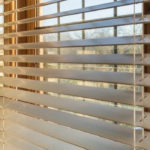 Cellular Honeycomb Blinds in Greenville, South Carolina